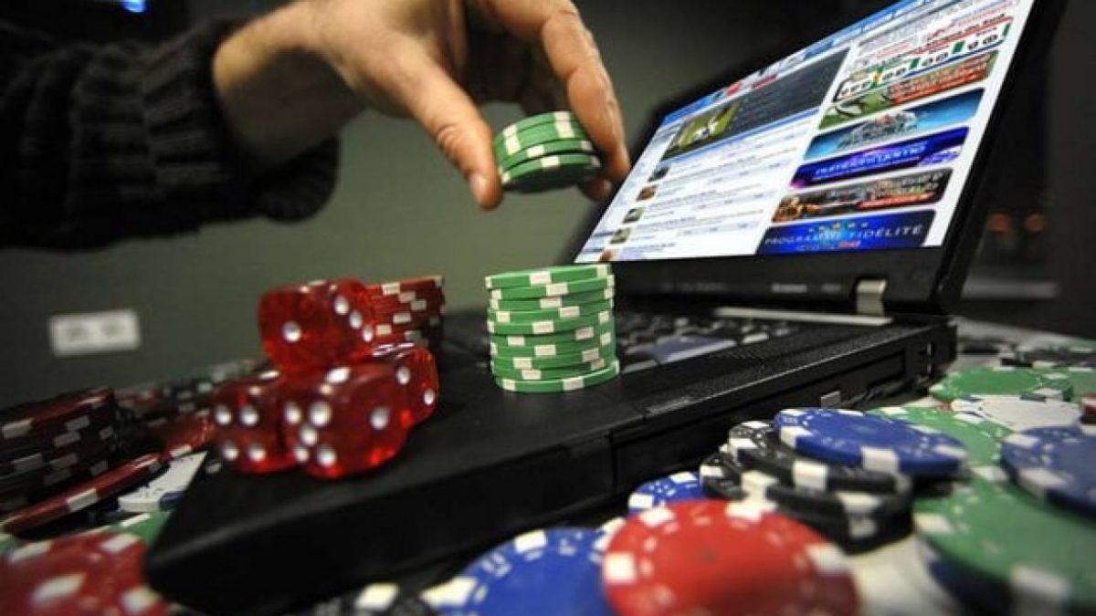 annuaire casinos ligne